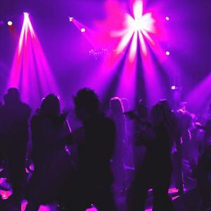 Ночные клубы Тбилисской