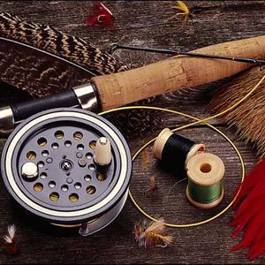 Охотничьи и рыболовные магазины Тбилисской