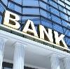 Банки в Тбилисской