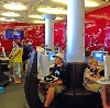 Интернет-кафе в Тбилисской