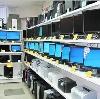 Компьютерные магазины в Тбилисской