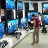 Магазины электроники в Тбилисской