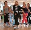 Школы танцев в Тбилисской