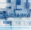 Выставки в Тбилисской