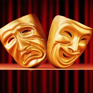 Театры Тбилисской