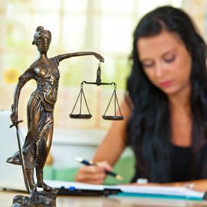 Юристы Тбилисской